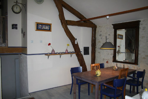 Gite in Castelnau Montratier - Vacation, holiday rental ad # 51602 Picture #10