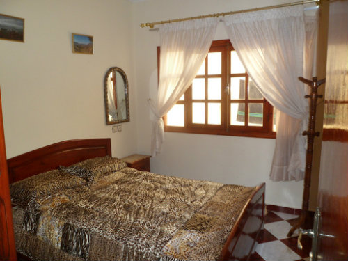 Appartement Agadir - 6 personnes - location vacances  n°51611