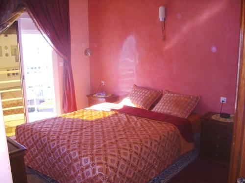 Appartement Agadir - 6 personnes - location vacances  n°51617