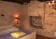 Haus Coulaures - 4 Personen - Ferienwohnung N°51623