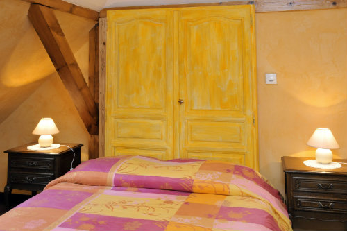 Gite in Ebersheim - Vacation, holiday rental ad # 51633 Picture #6