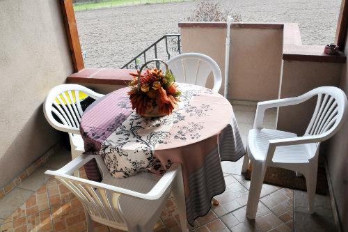 Gite in Ebersheim - Vacation, holiday rental ad # 51633 Picture #8