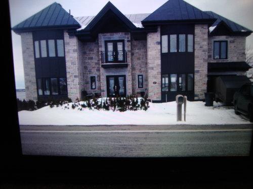 Canada Maison Gratuite – Chaios.com