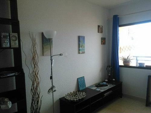 Appartement Adeje - 4 personnes - location vacances  n°51657