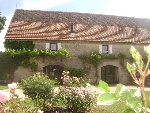 Gite à Rocamadour pour  11 •   3 étoiles