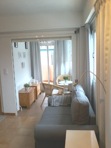Studio in Oliva - Vacation, holiday rental ad # 51696 Picture #7