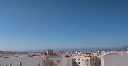 Huoneisto miss agadir vuokrattavana mist 4 ihmist for Spiaggia malvarrosa valencia
