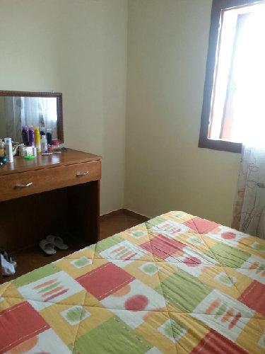 Huis 9 personen Tetouan - Vakantiewoning  no 51726