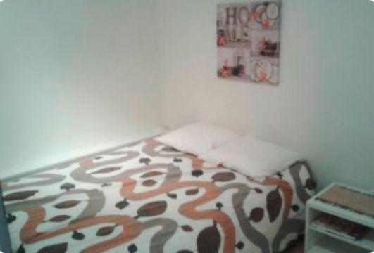 appartement malo les bains louer pour 2 personnes location n 51751. Black Bedroom Furniture Sets. Home Design Ideas