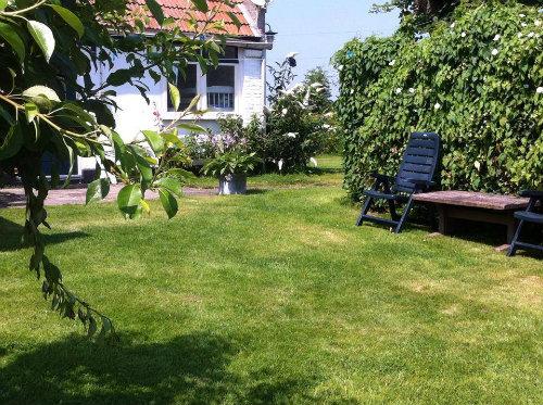Boerderij Oosterend - 4 personen - Vakantiewoning  no 51762