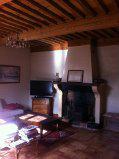 Maison Sabran - 6 personnes - location vacances  n°51782