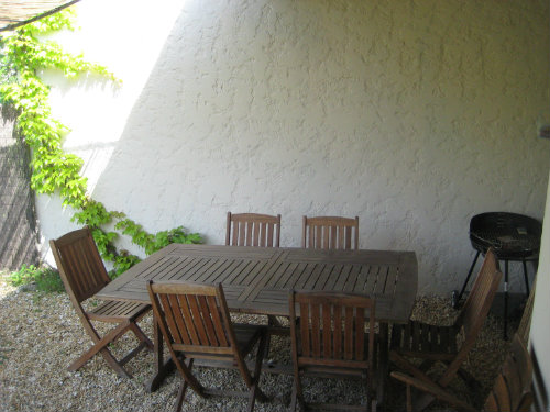 House in Joucas - Vacation, holiday rental ad # 51784 Picture #16