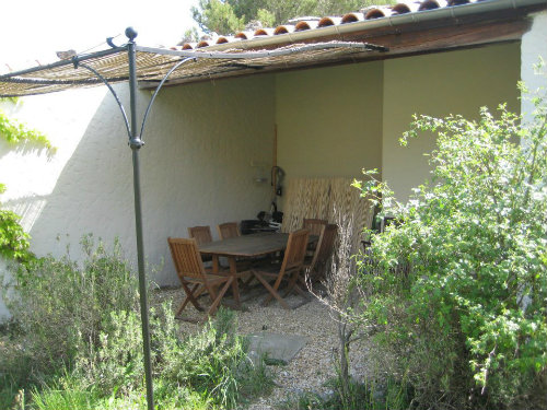 House in Joucas - Vacation, holiday rental ad # 51784 Picture #8