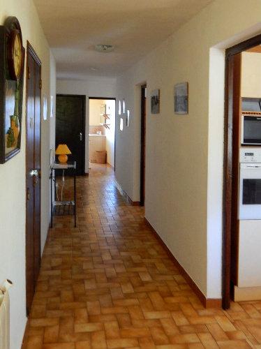 Bauernhof Beaulieu - 4 Personen - Ferienwohnung N°51803