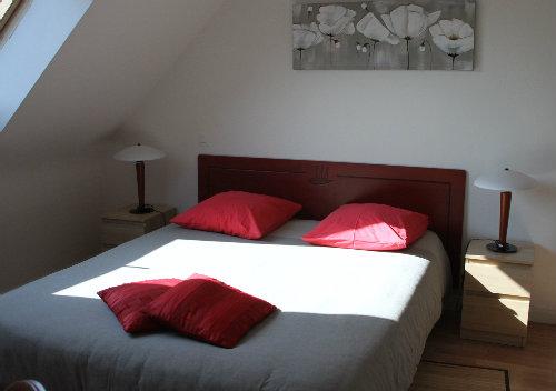 Maison 6 personnes Baden - location vacances  n°51812