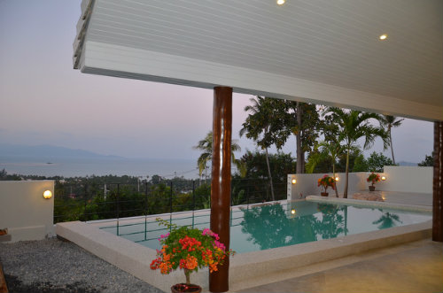 House in KOH SAMUI - Vacation, holiday rental ad # 51835 Picture #10