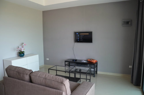 House in KOH SAMUI - Vacation, holiday rental ad # 51835 Picture #12