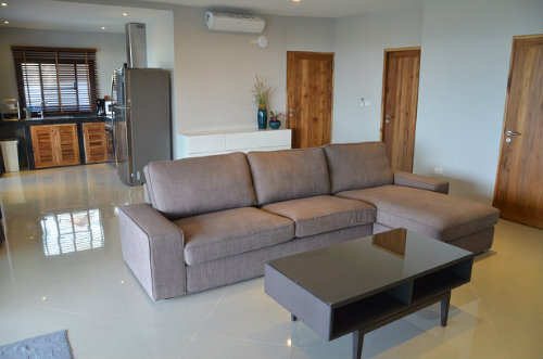 House in KOH SAMUI - Vacation, holiday rental ad # 51835 Picture #13