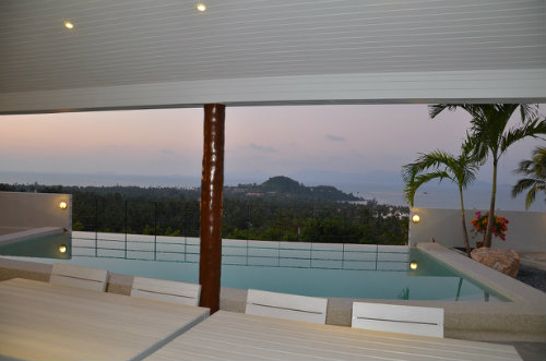 House in KOH SAMUI - Vacation, holiday rental ad # 51835 Picture #17