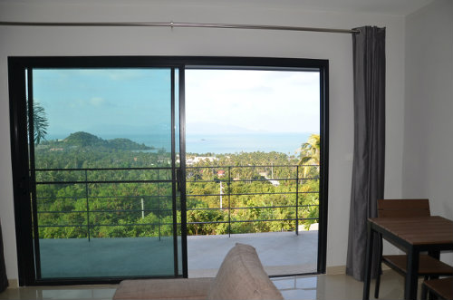House in KOH SAMUI - Vacation, holiday rental ad # 51835 Picture #18