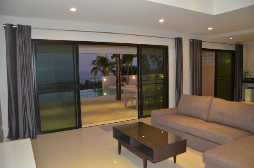 House in KOH SAMUI - Vacation, holiday rental ad # 51835 Picture #19