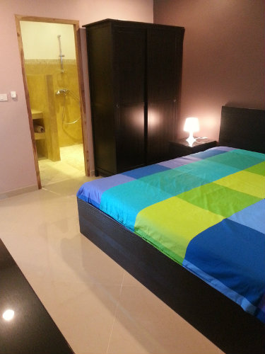 House in KOH SAMUI - Vacation, holiday rental ad # 51835 Picture #4