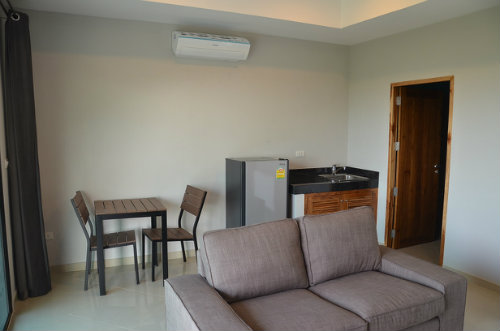 House in KOH SAMUI - Vacation, holiday rental ad # 51835 Picture #5