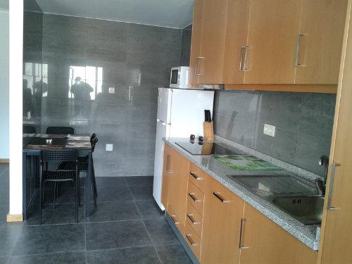 Appartement Esmoriz-porto - 6 personnes - location vacances  n°51839