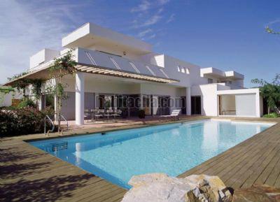 Maison Empuriabrava - 18 personnes - location vacances  n°51870