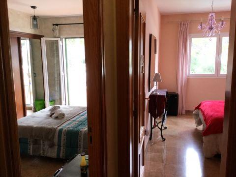 Casa en palma de mallorca para alquilar para 7 personas alquiler n 51894 - Casas para alquilar en mallorca ...
