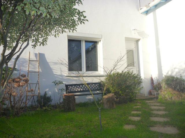 Maison Royan - 6 personnes - location vacances  n°51983