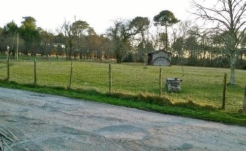 Maison à Avensan pour  6 •   parking privé   n°51989