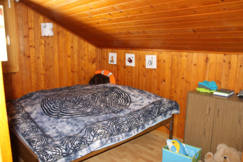 Chalet in Champéry - Anzeige N°  51990 Foto N°4 thumbnail