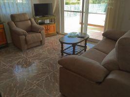 Huis in Calafat - l'ametlla de mar voor  8 •   met privé zwembad   no 51669