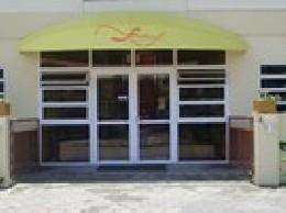 Appartement in Paramaribo voor  50 •   met terras   no 16754