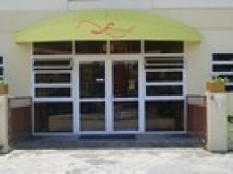 Appartement Paramaribo - 50 personen - Vakantiewoning  no 16754