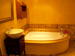 Bed and Breakfast in Pézenas - Vacation, holiday rental ad # 52006 Picture #6