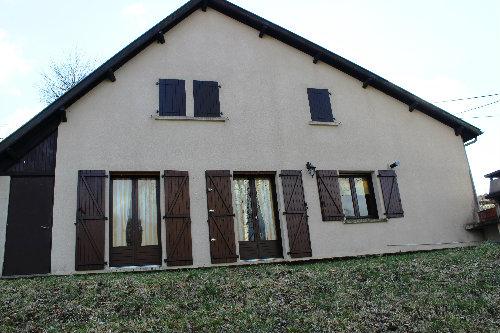 Maison Arvieu - 8 personnes - location vacances  n°52016
