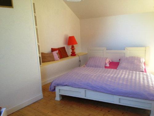 Maison Mauron - 6 personnes - location vacances  n�52040