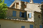 Gite in Beaumont du ventoux - Vacation, holiday rental ad # 52051 Picture #2