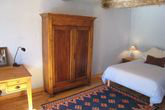 Gite in Beaumont du ventoux - Vacation, holiday rental ad # 52051 Picture #3
