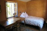 Gite in Beaumont du ventoux - Vacation, holiday rental ad # 52051 Picture #4