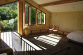 Gite in Beaumont du ventoux - Vacation, holiday rental ad # 52051 Picture #5