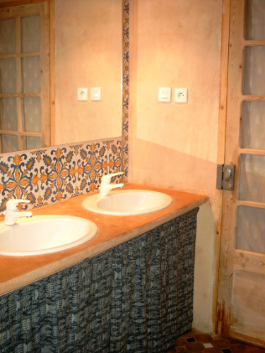 Gite in Beaumont du ventoux - Vacation, holiday rental ad # 52051 Picture #6