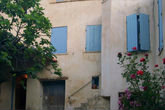 Gite in Beaumont du ventoux - Vacation, holiday rental ad # 52051 Picture #8