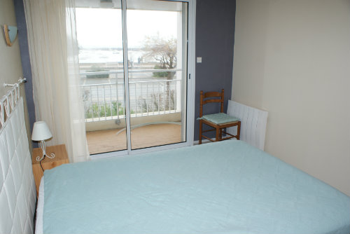 Flat in Jard sur mer - Vacation, holiday rental ad # 52053 Picture #4