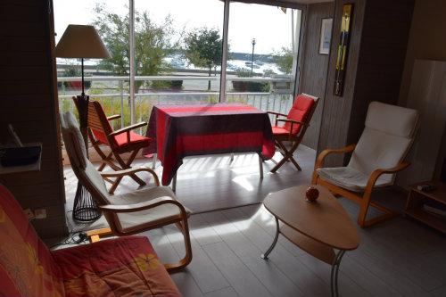Appartement Jard Sur Mer - 4 personnes - location vacances  n°52053