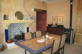 Ferme Beaumont Du Ventoux - 12 personnes - location vacances  n°52055