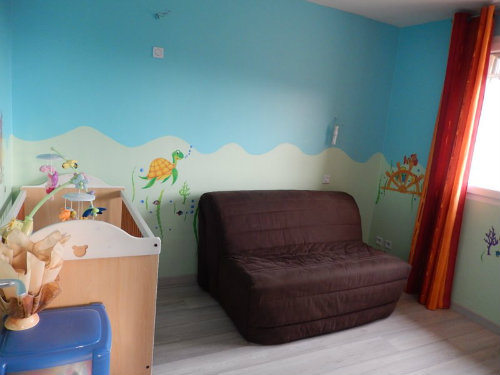 House in nice - Vacation, holiday rental ad # 52090 Picture #6