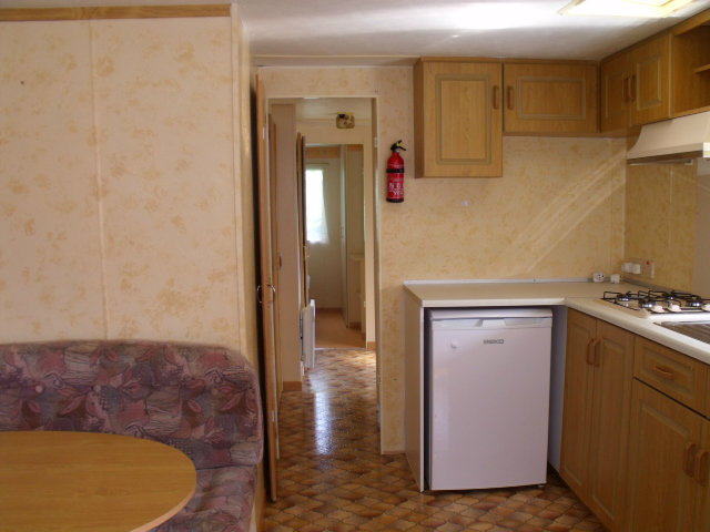 Mobile home in VAISSAC - Vacation, holiday rental ad # 52107 Picture #4